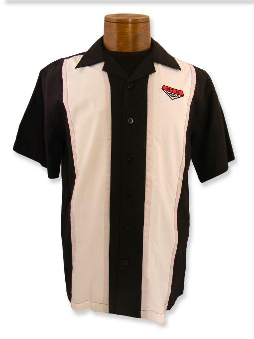 GTO Club Shirt