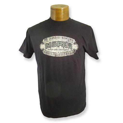DC177 1937logogTshirt
