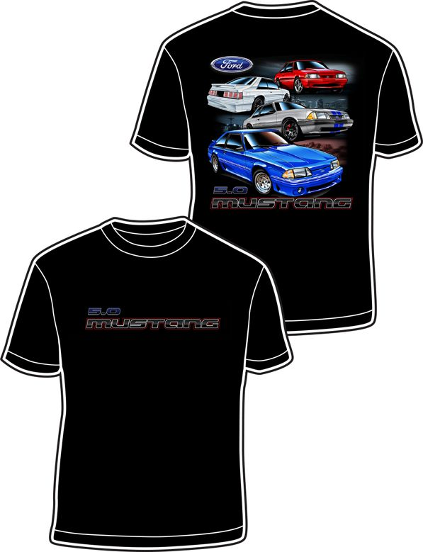 Fox Racing Womens Shirts