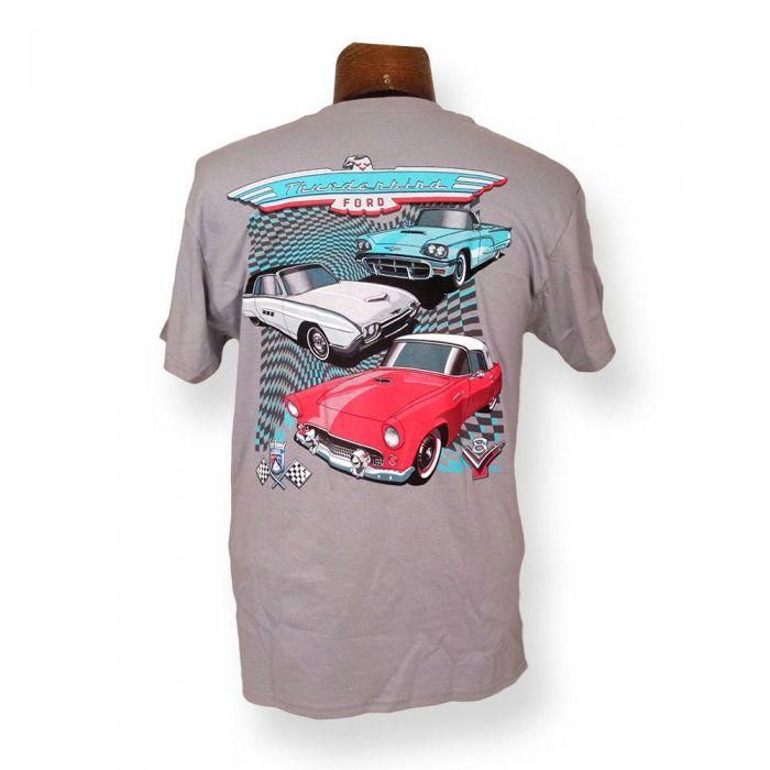 dc-tbird-t-shirt-back