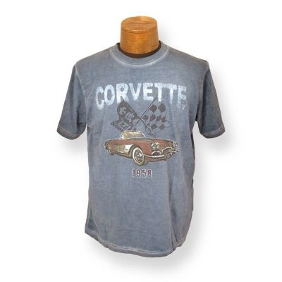 nr-corvette-t-shirt