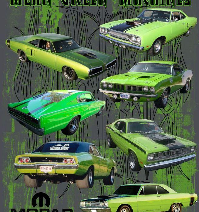 dcmopar-greenmachines